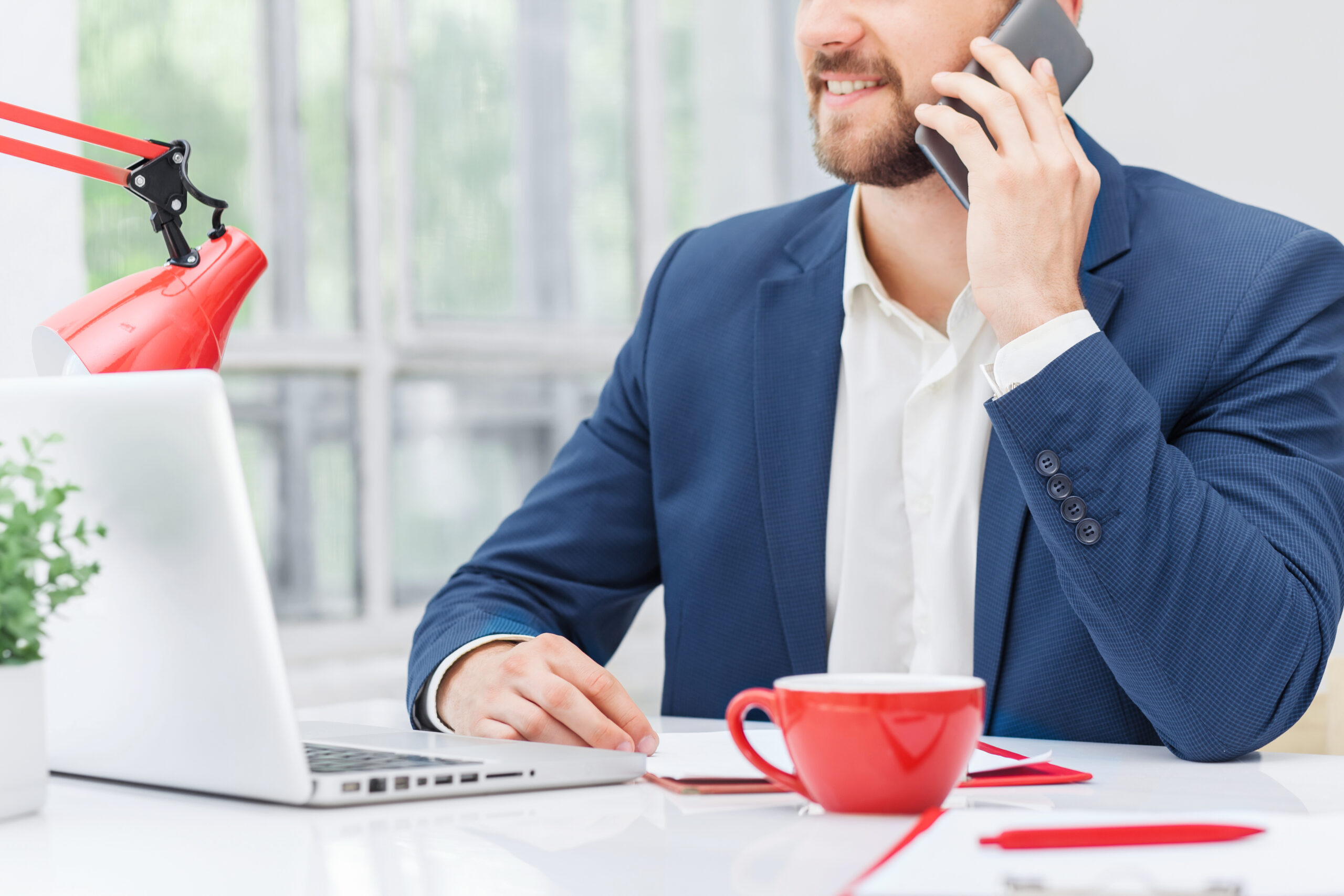 5 Online Selling Tips to boost your business remotely