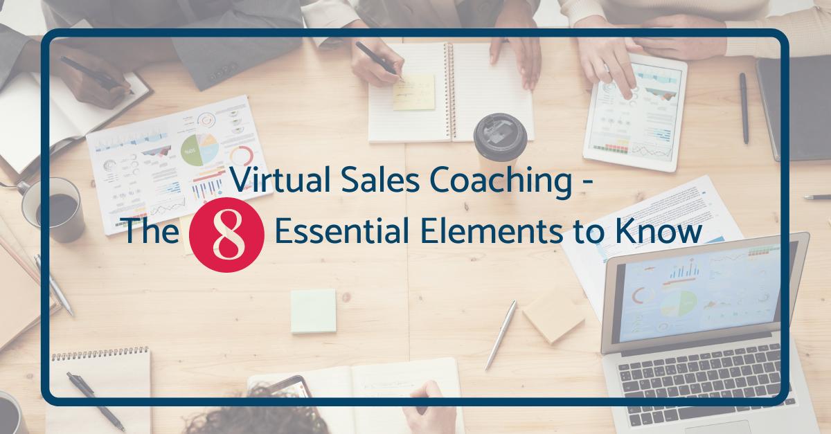 online sales readiness platform