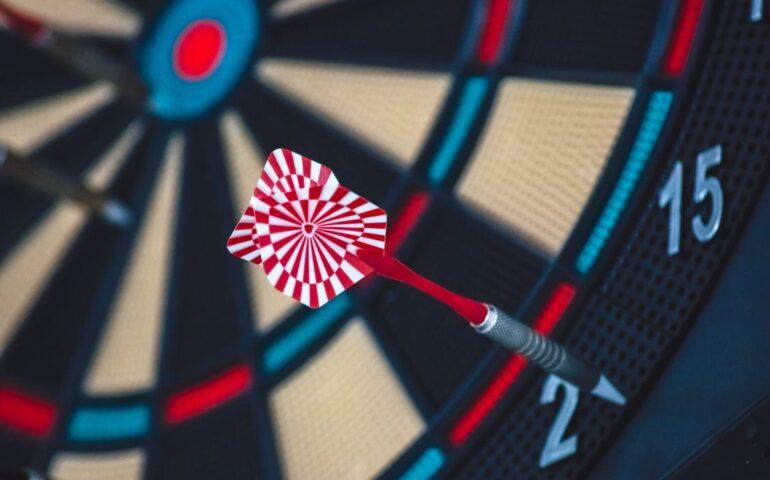 practice sales pitch online