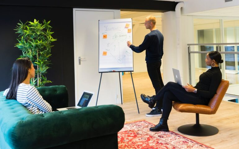 sales readiness and sales enablement