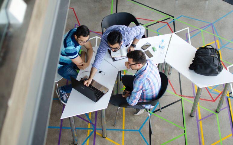 sales readiness platform