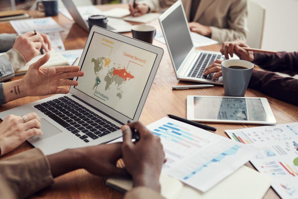 best 5 sales readiness platform