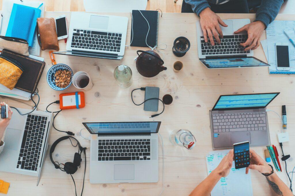 sales readiness platforms 2025
