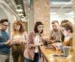 list of best sales readiness tools 2025
